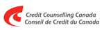 credit counselling of canada logo